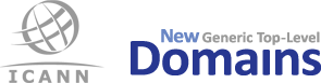 icann new tlds