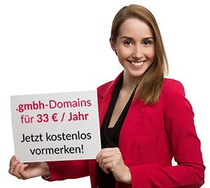 gmbh-domains